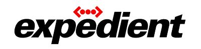 Webinar banner
